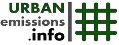 logo.grid_.3.png