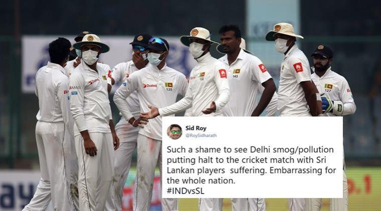 ind-vs-sl-players-mask-tweet-759